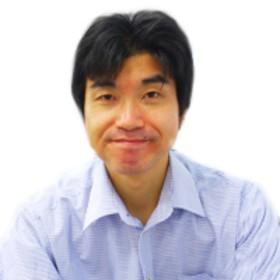 浅野 勝利のプロフィール写真