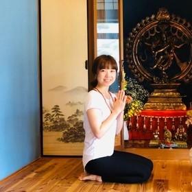 石田 優子のプロフィール写真