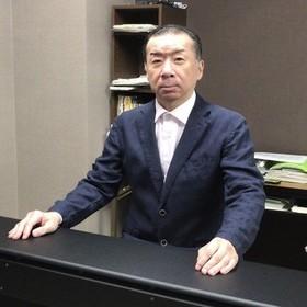 福井 哲法のプロフィール写真