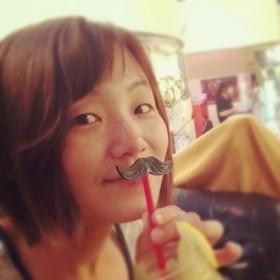 田近 美幸のプロフィール写真