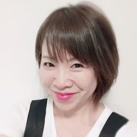 小泉 百合子のプロフィール写真