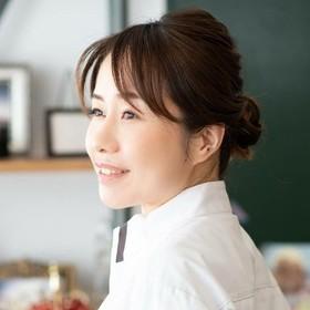 若田 英子のプロフィール写真