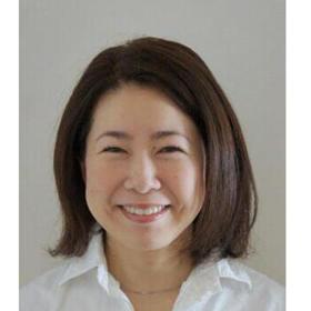 永田 絹枝のプロフィール写真