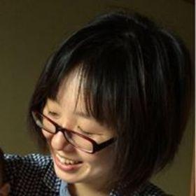Saito Ayakoのプロフィール写真