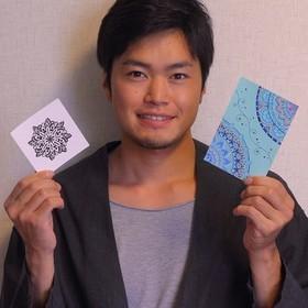 hiro satoのプロフィール写真