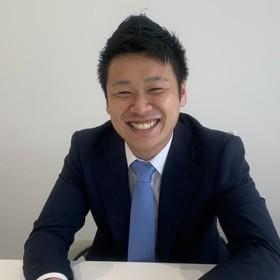 渡邉 拓也のプロフィール写真