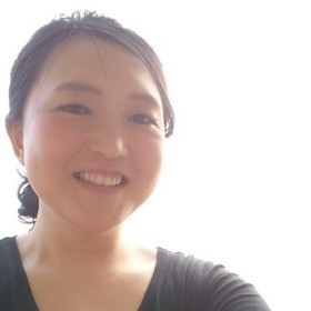 Mizo Mayumiのプロフィール写真