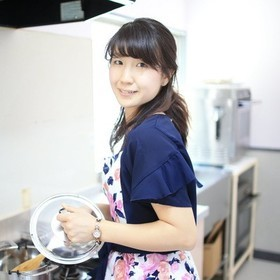 福冨 あゆみのプロフィール写真