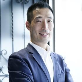 田口 達のプロフィール写真
