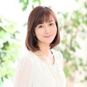 Miura Kayoのプロフィール写真