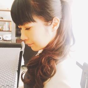 Tsuchiya Yokoのプロフィール写真