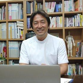 中嶋 章夫のプロフィール写真