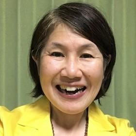 手塚 祐基のプロフィール写真