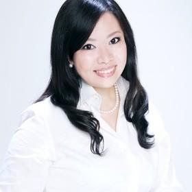 豊田 希のプロフィール写真