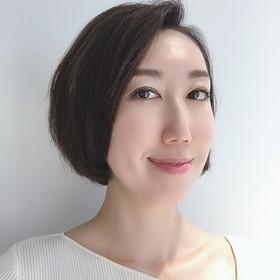 渡邉 美春のプロフィール写真