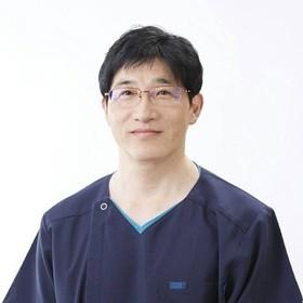 小坂 誠一のプロフィール写真