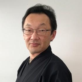 片岡 義雄のプロフィール写真