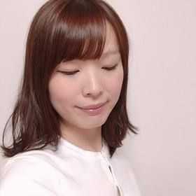 Tada Yasuyoのプロフィール写真