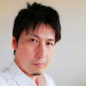 上山 和宏のプロフィール写真