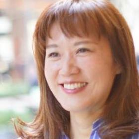 Oiwa Mariのプロフィール写真