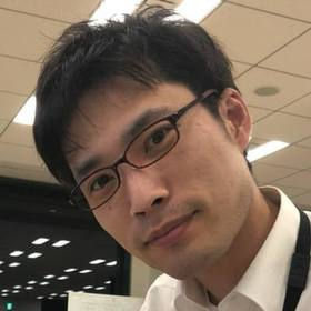 Kawai Junichiのプロフィール写真