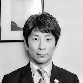 成澤 亨太のプロフィール写真