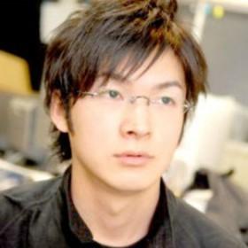 西田 尚泰のプロフィール写真