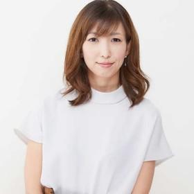 伊桐 和代のプロフィール写真