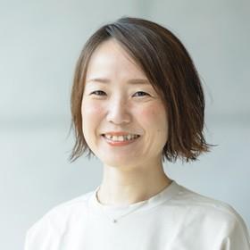 山本 優子のプロフィール写真