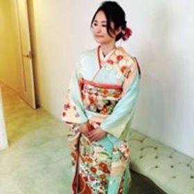 小田切 真依のプロフィール写真