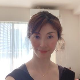 高垣 香織のプロフィール写真
