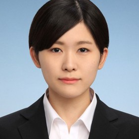 Numakawa  Haruna のプロフィール写真