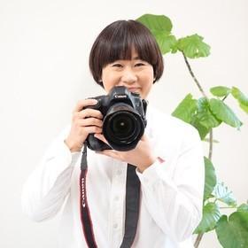 岩井 弘会のプロフィール写真