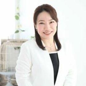 阿久津 紫乃のプロフィール写真