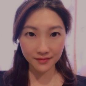 桜 子のプロフィール写真