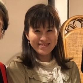Yamashita Kumikoのプロフィール写真