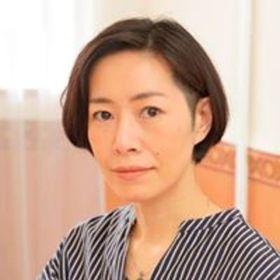 岡 美志のプロフィール写真