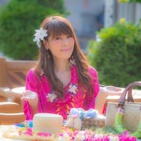 櫻井 美穂のプロフィール写真