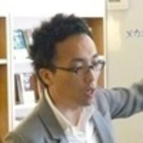 小泉 和史のプロフィール写真