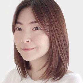 伊勢 真紀子のプロフィール写真