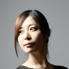 後藤 未芳子のプロフィール写真