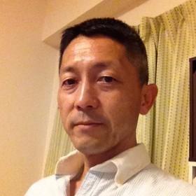 鈴木 佳幸のプロフィール写真