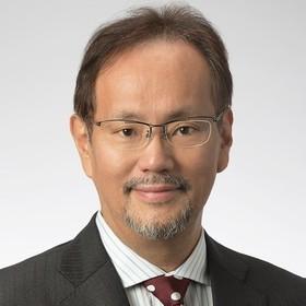 森 泰成のプロフィール写真