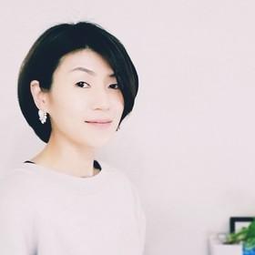 早坂 恵のプロフィール写真