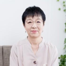 江澤 恭子のプロフィール写真