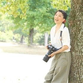 伊藤 なつみのプロフィール写真