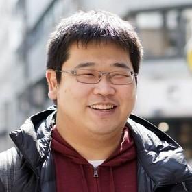 五島 僚太郎のプロフィール写真