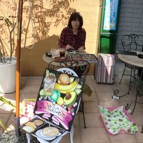 小栗 美穂のプロフィール写真