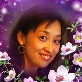 小林 友紀子のプロフィール写真