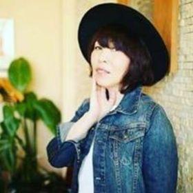 福留 美佐子のプロフィール写真